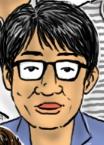 茂呂さん BEC