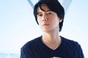 660_fukuyama