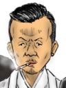 BUYMA三銃士 松尾さん